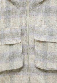 PULL&BEAR - Light jacket - sand - 5