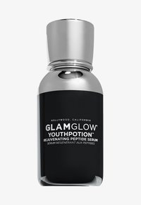 Glamglow - YOUTHPOTION REJUVENATING PEPTIDE SERUM - Serum - - - 0