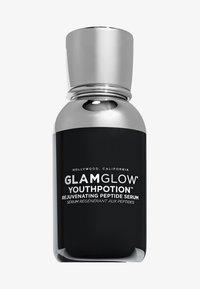 GLAMGLOW - YOUTHPOTION REJUVENATING PEPTIDE SERUM - Serum - - - 0