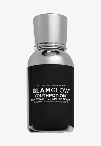 YOUTHPOTION REJUVENATING PEPTIDE SERUM