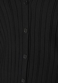 HUGO - SHOMARA - Cardigan - black - 6