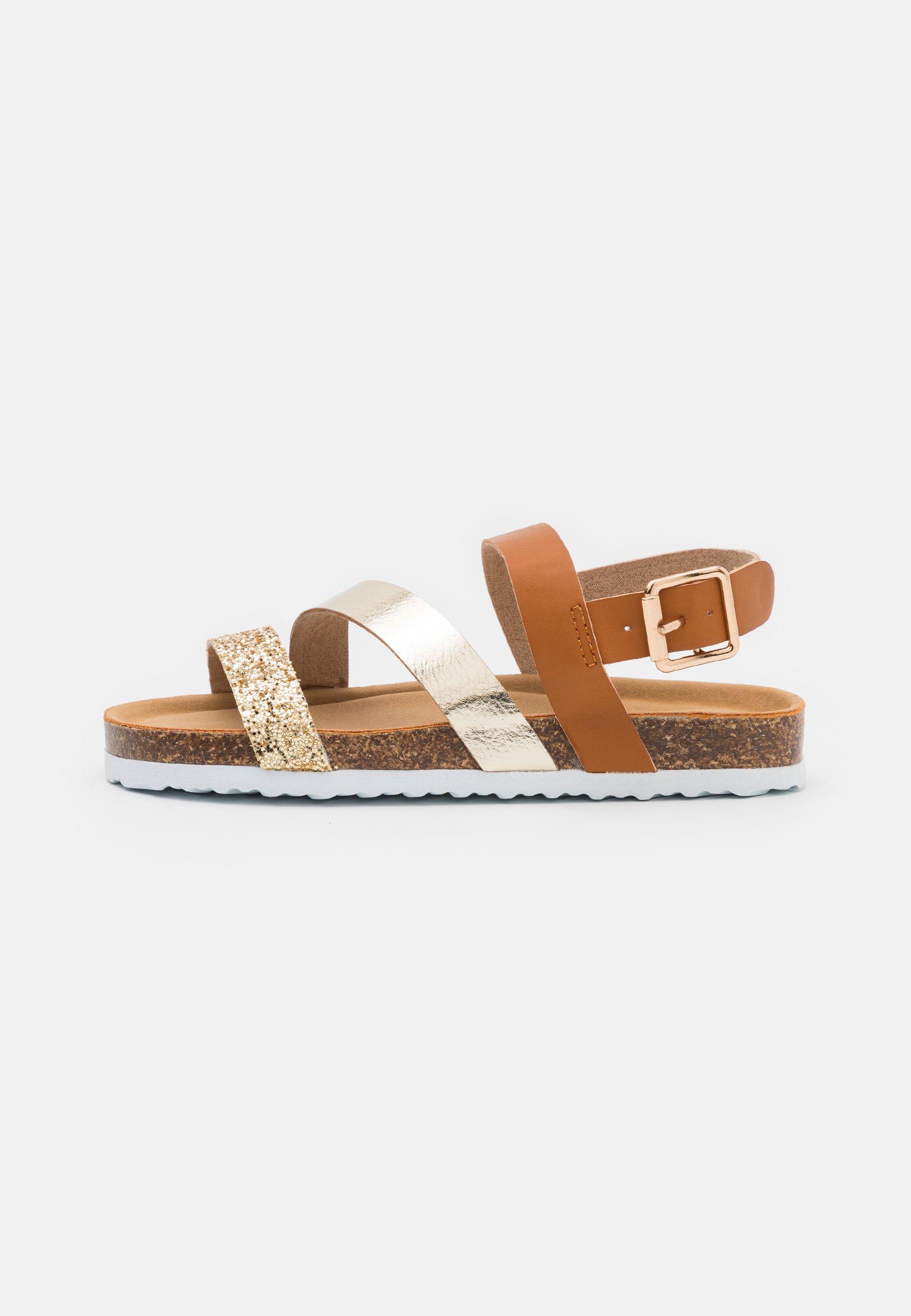 Kids JREGION - Sandals