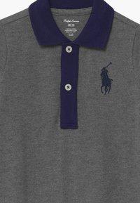 Polo Ralph Lauren - Jumpsuit - boulder grey - 2