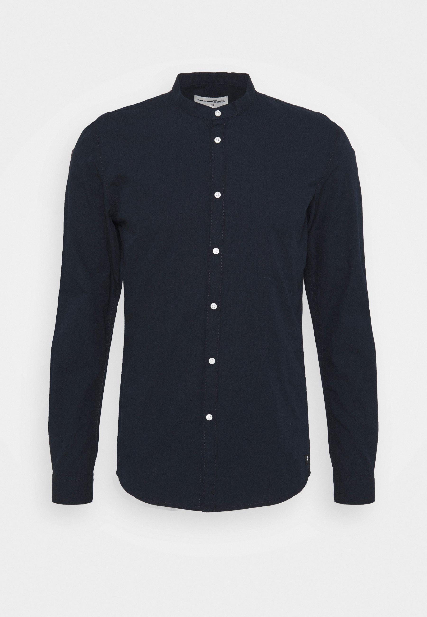 Herren MINI STRUCTURE - Hemd