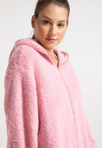 taddy - Hoodie - rosa - 3