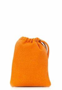 SURI FREY - Handbag - orange - 1