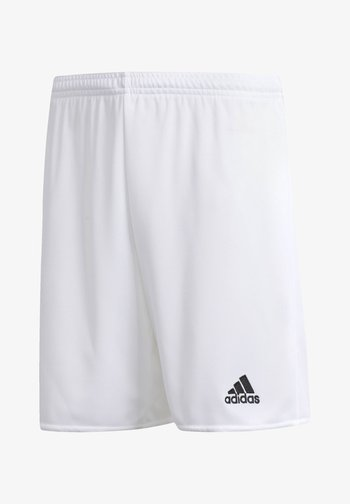 PARMA 16 AEROREADY PRIMEGREEN SHORTS