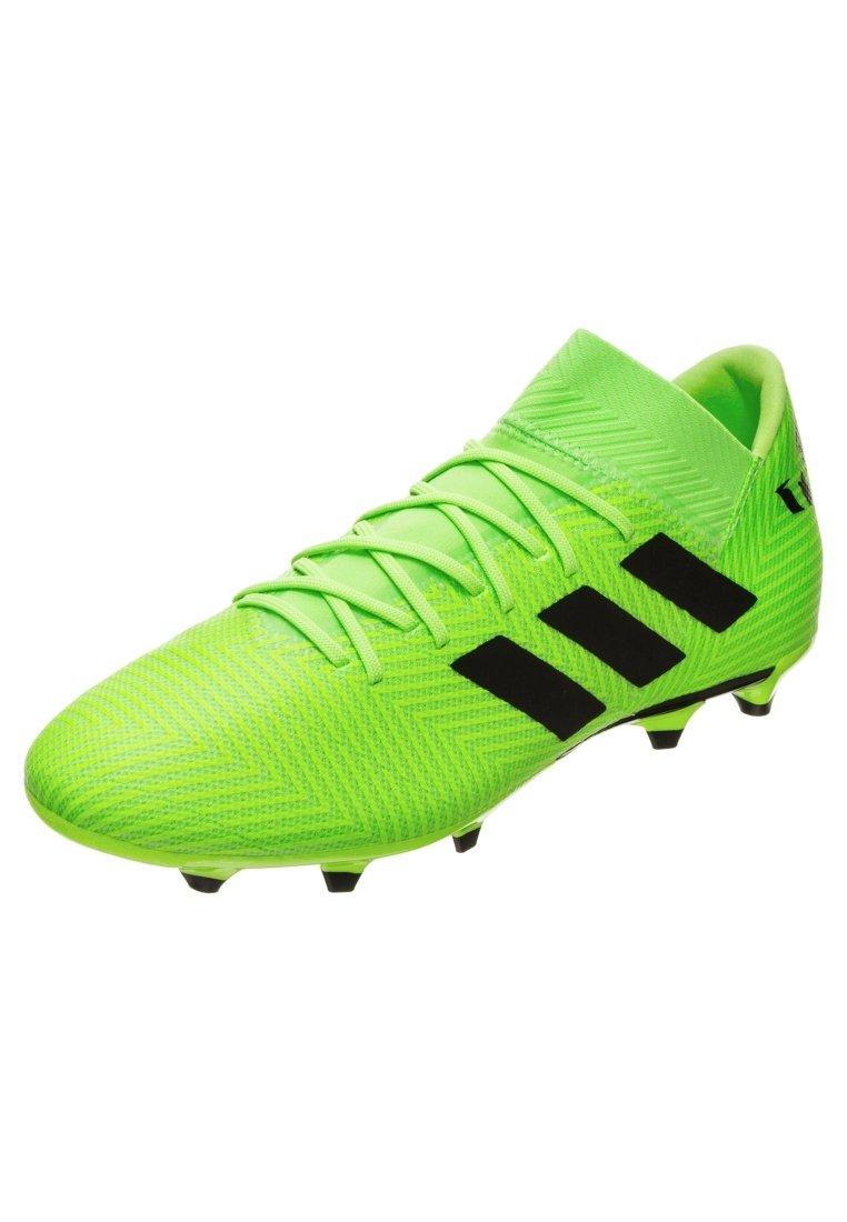 Uomo Nemeziz Messi 18.3 Firm Ground Boots - Scarpe da calcetto con tacchetti