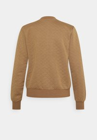 ONLY - ONLJOYCE - Cardigan - toasted coconut - 7