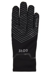 Gore Wear - MID - Fingerhandschuh - black - 3