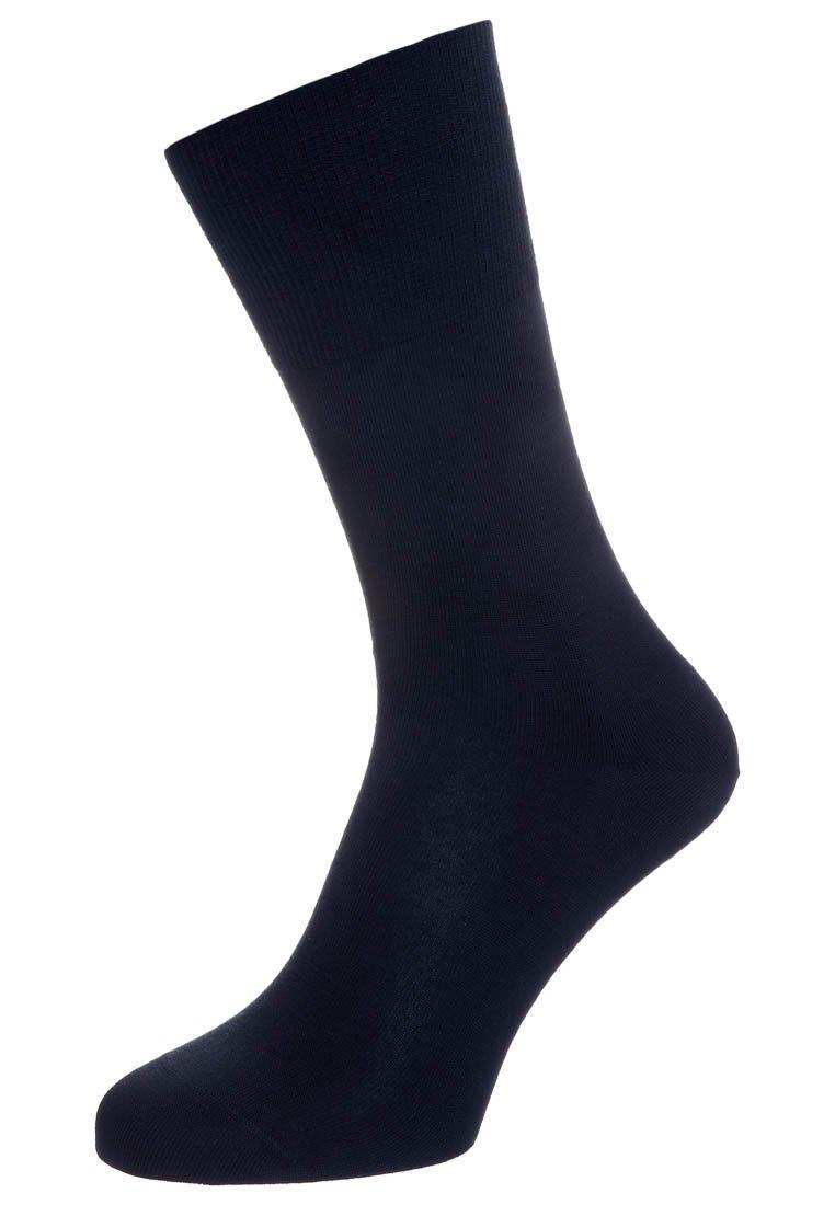 Falke - AIRPORT - Socks - dark navy