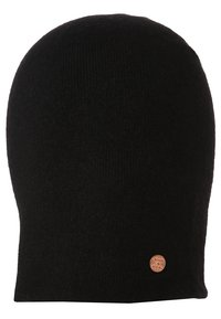Bickley+Mitchell - BEANIE - Beanie - black - 2