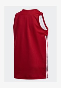 adidas Performance - 3G SPEED REVERSIBLE JERSEY - Top - red - 1