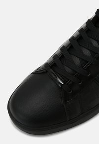 Cruyff - SILVA SEMI - Joggesko - black - 4