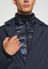 Colmar Originals - MENS INSULATED JACKETS - Short coat - dark blue - 5