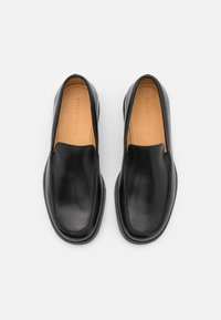 Tiger of Sweden - SHELLEY - Mocassins - black - 3