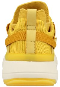 Skechers Sport - Trainers - yellow - 3