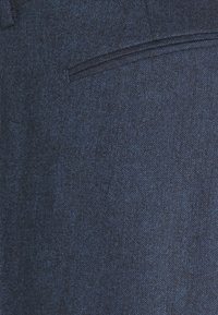 Shelby & Sons - NEWTOWN SUIT PLUS - Completo - navy - 6
