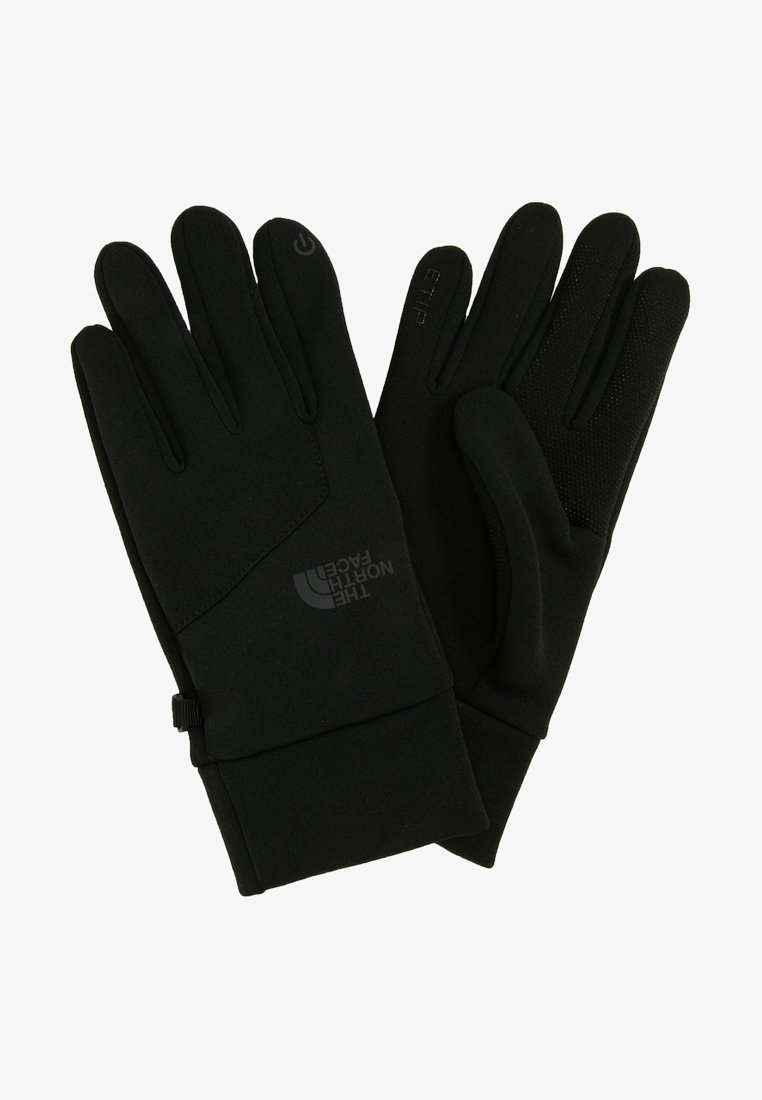 The North Face - ETIP - Gants - black