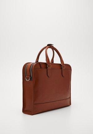BOCKMAN - Briefcase - cortado