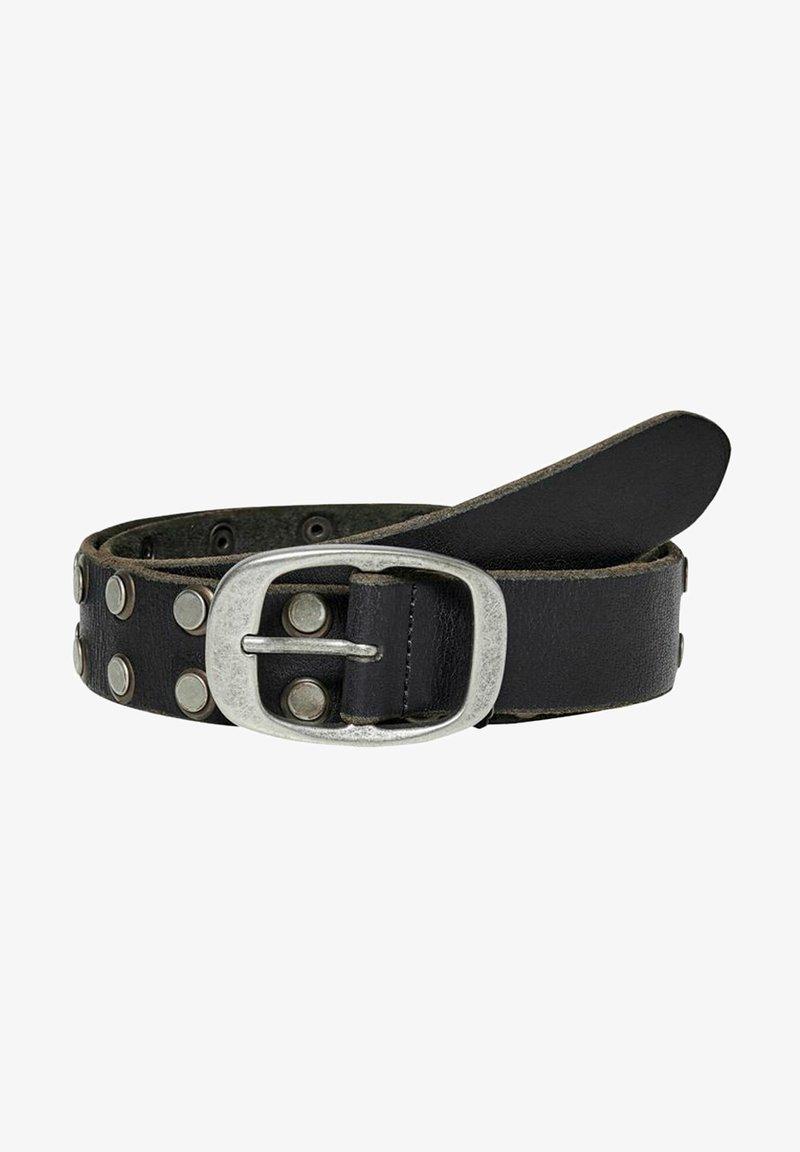 ONLY - Belt - black