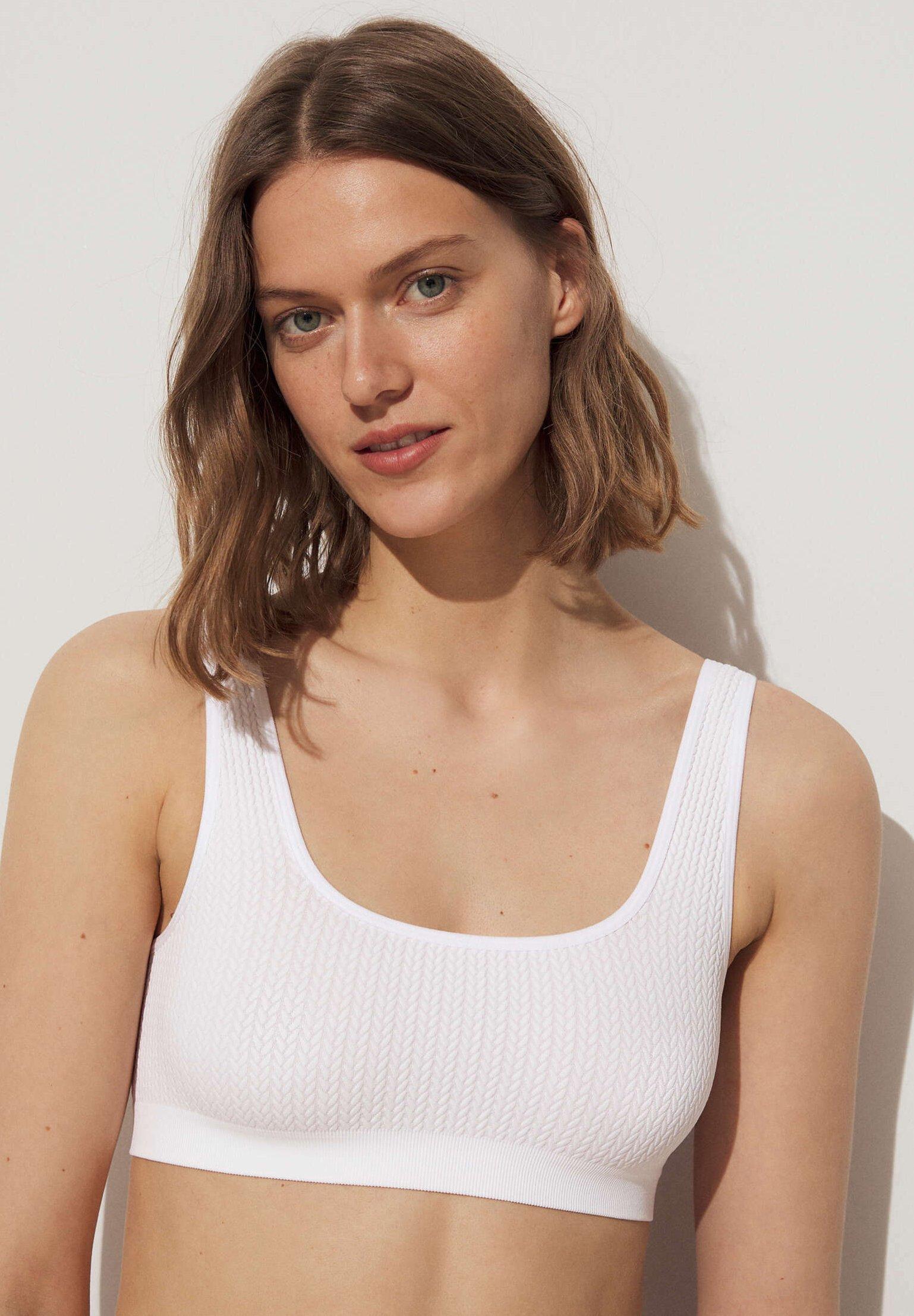 Femme Brassière