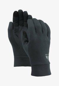 Burton - Gloves - true black - 0