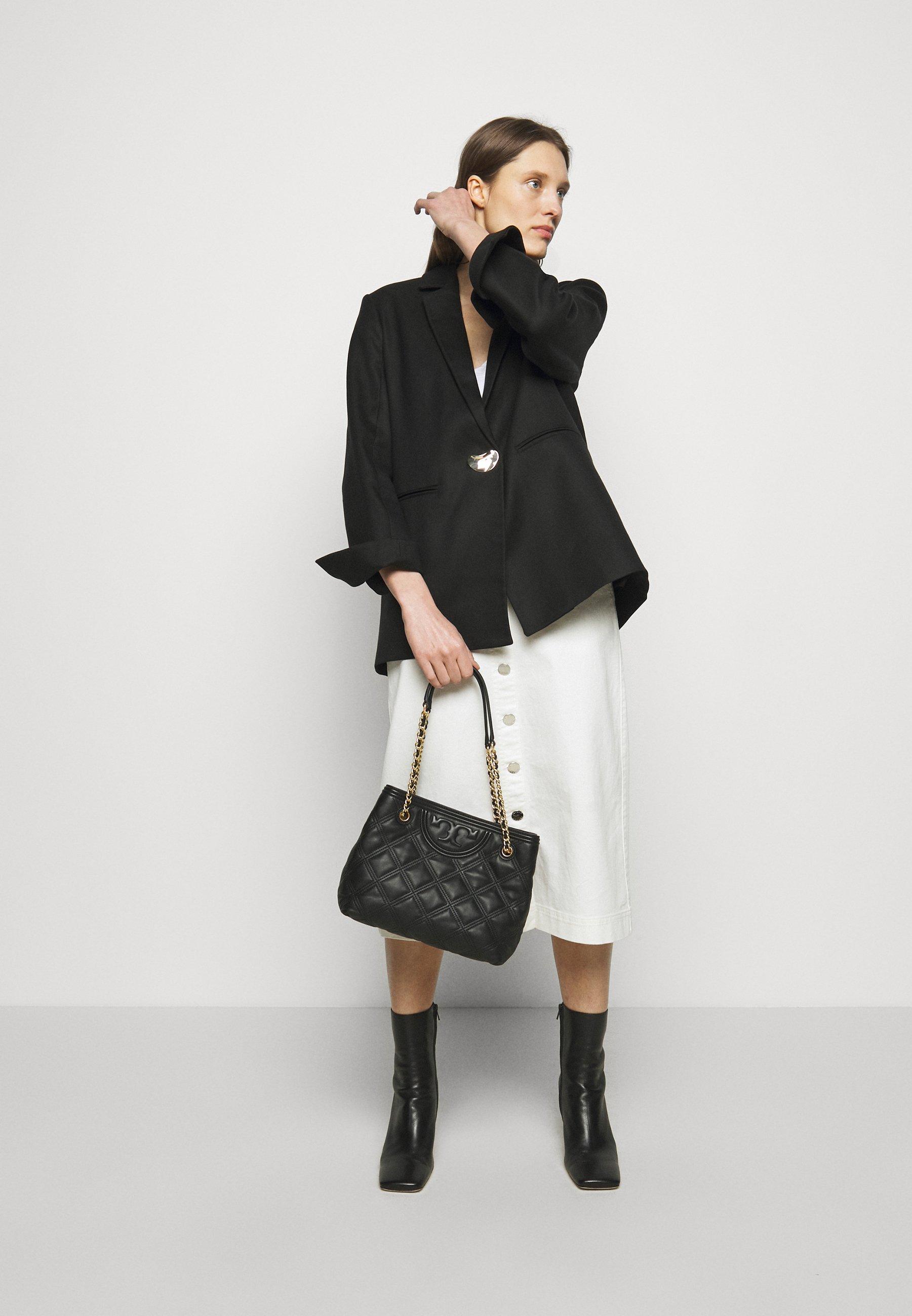 Women FLEMING SOFT TOTE - Handbag