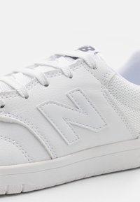 New Balance - AM425 - Zapatillas - white - 5