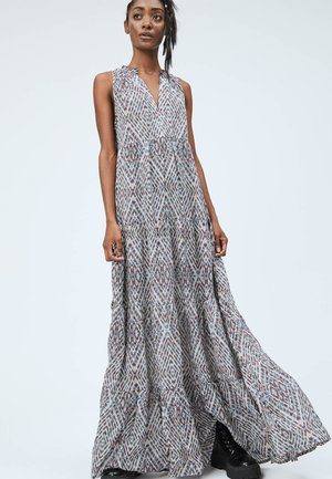 MARU - Maxi dress - multi