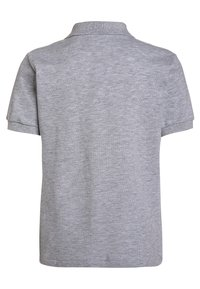 Lacoste - Polo shirt - silver chine - 1