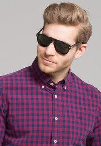 Persol - Sunglasses - black - 1