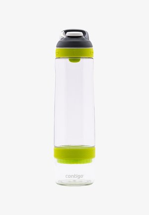 Other accessories - vibrant lime