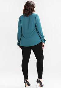 Dorothy Perkins Curve - Jeans Skinny - black - 2