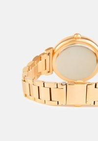 Michael Kors - Watch - rose gold-coloured - 1