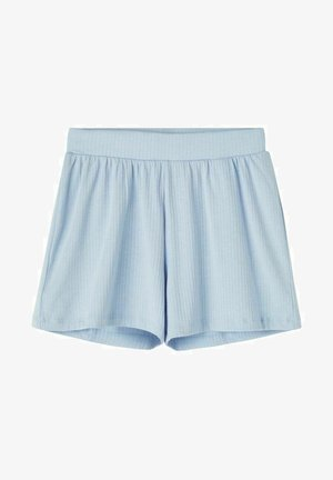LOOSE FIT  - Shorts - skyway