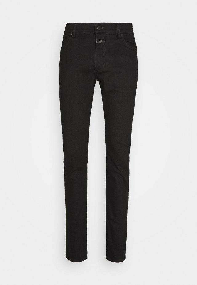 UNITY - Jeans slim fit - black