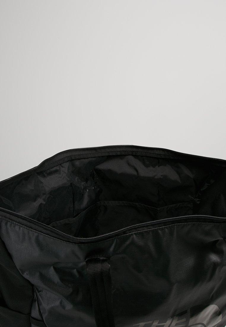 Damen STRATOLINE TOTE - Sporttasche