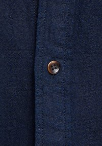 Jack & Jones PREMIUM - JPRWESLEY - Camicia - dark blue - 5