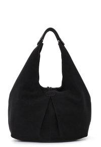 SURI FREY - MELLY - Handbag - black - 3