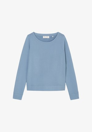 Sweatshirt - fall sky