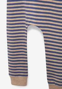 Next - 2 PACK - Leggings - Trousers - blue - 3