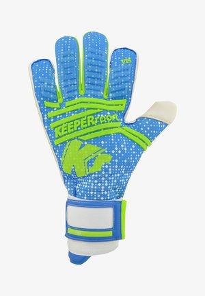 Handschoenen - blau