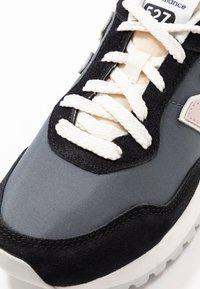 New Balance - WL527 - Zapatillas - black - 2