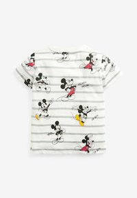 Next - MICKEY MOUSE - Print T-shirt - multi-coloured - 1