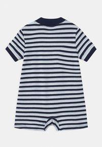 Polo Ralph Lauren - ONE PIECE  - Body - beryl blue - 1