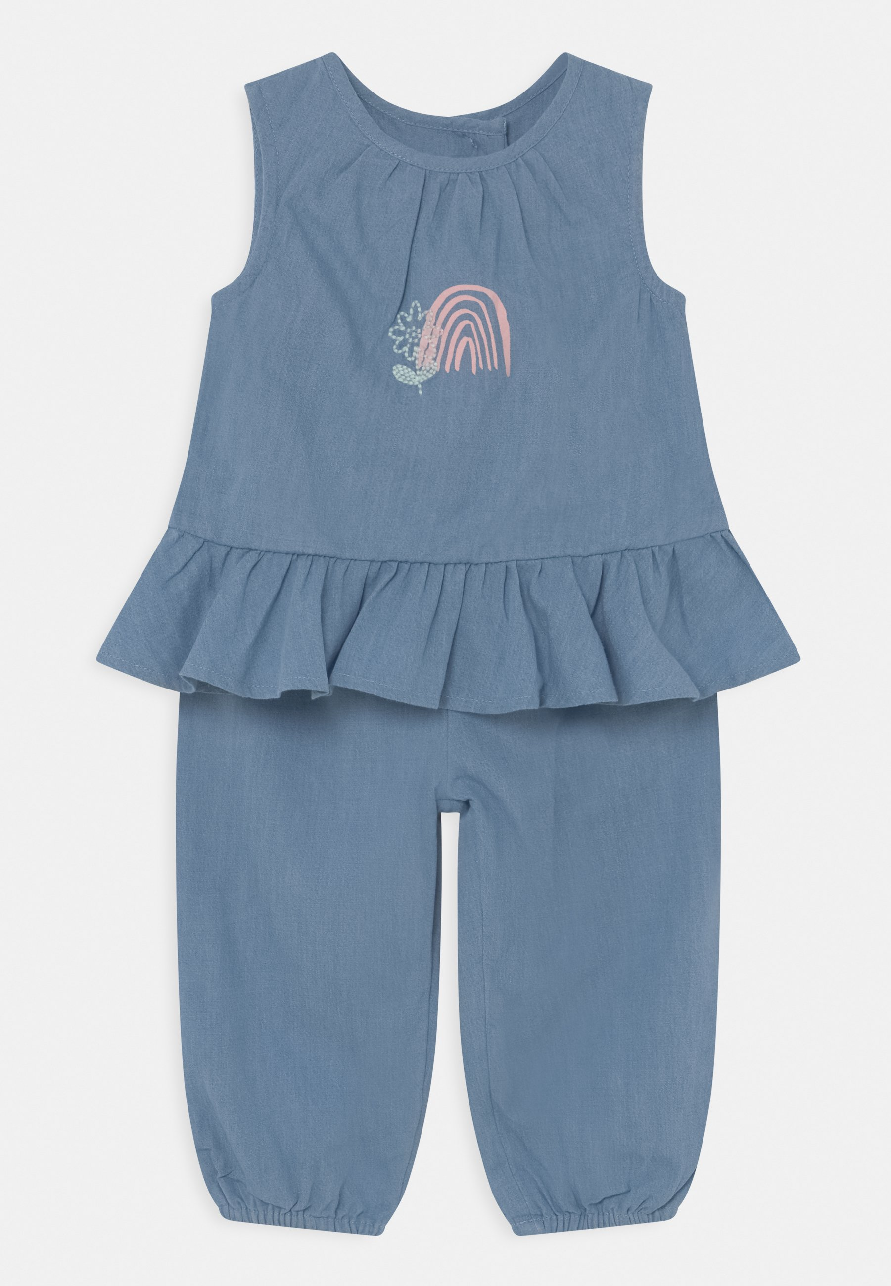 Niño BABY OUTFIT SET - Top