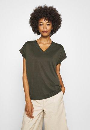 KAJSA - Camiseta básica - sea turtle
