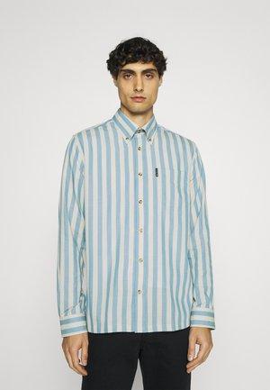 CANDY STRIPE - Overhemd - riviera blue