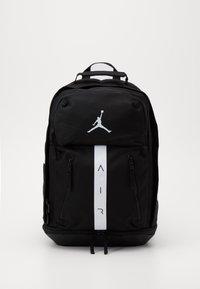 Jordan - AIR PERFORMANCE PACK - Rucksack - black - 0